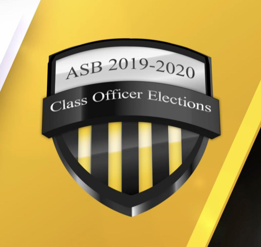 2019+-+2020+BMHS+ASB+Class%C2%A0Officers